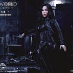 underworld-evolution-selene-sixth-scale-902724-05