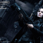 underworld-evolution-selene-sixth-scale-902724-07