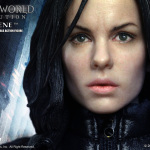underworld-evolution-selene-sixth-scale-902724-08