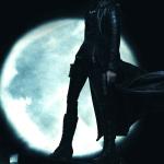underworld-evolution-selene-sixth-scale-902724-10