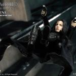 underworld-evolution-selene-sixth-scale-902724-13