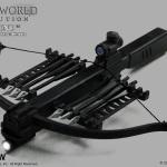 underworld-evolution-selene-sixth-scale-902724-16