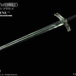 underworld-evolution-selene-sixth-scale-902724-18