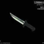 underworld-evolution-selene-sixth-scale-902724-19