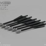 underworld-evolution-selene-sixth-scale-902724-20