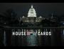 House-of-Cards-Season-4-HiDefNinja (1)