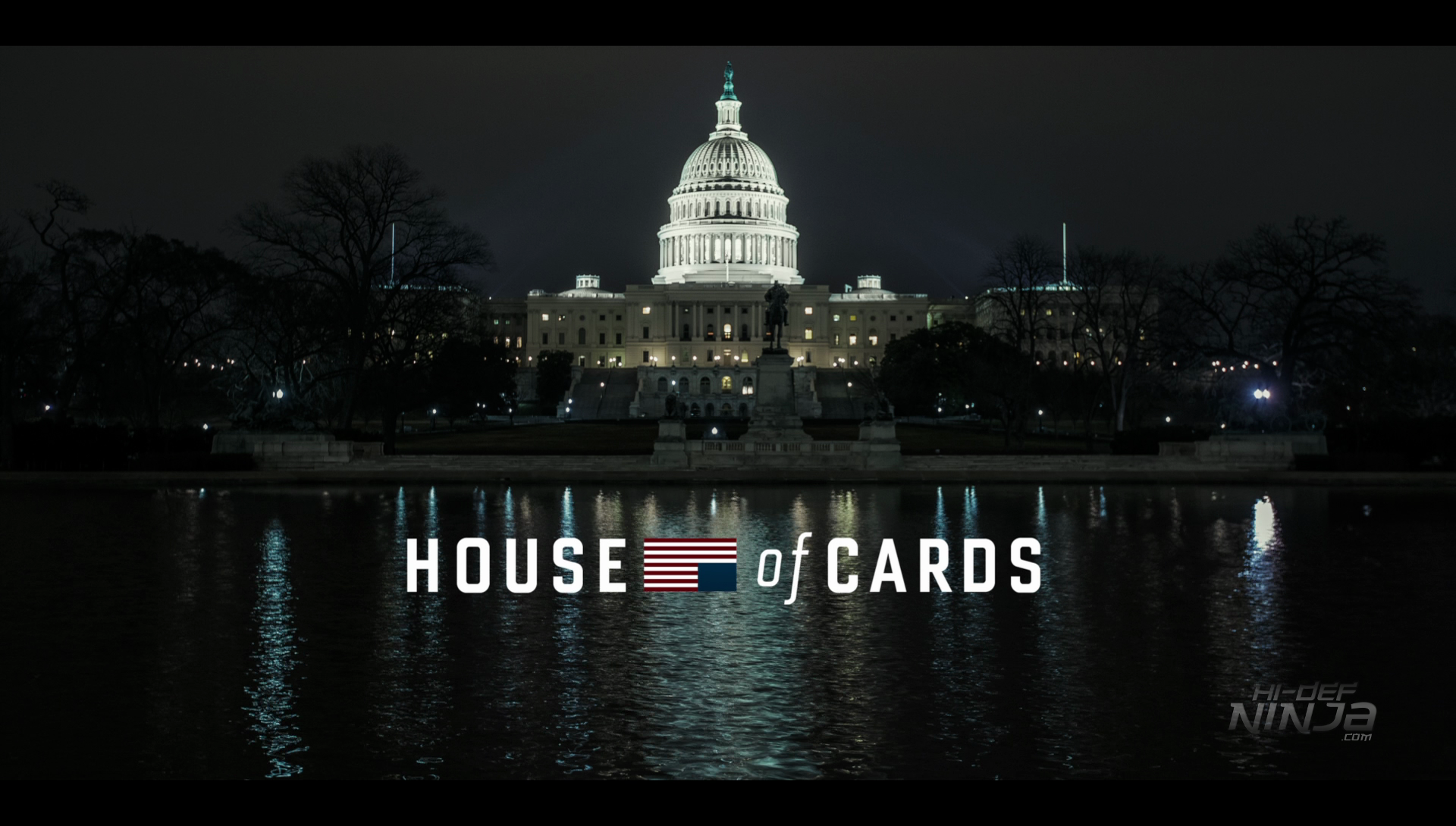 House-of-Cards-Season-4-HiDefNinja (1)