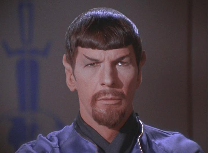Star-Trek-Mirror-Mirror-HiDefNinja