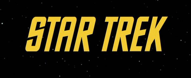 Star-Trek-Original-Logo-HiDefNinja