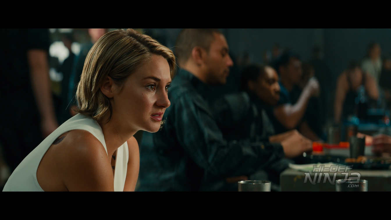 allegiant-bluray review-2016-08