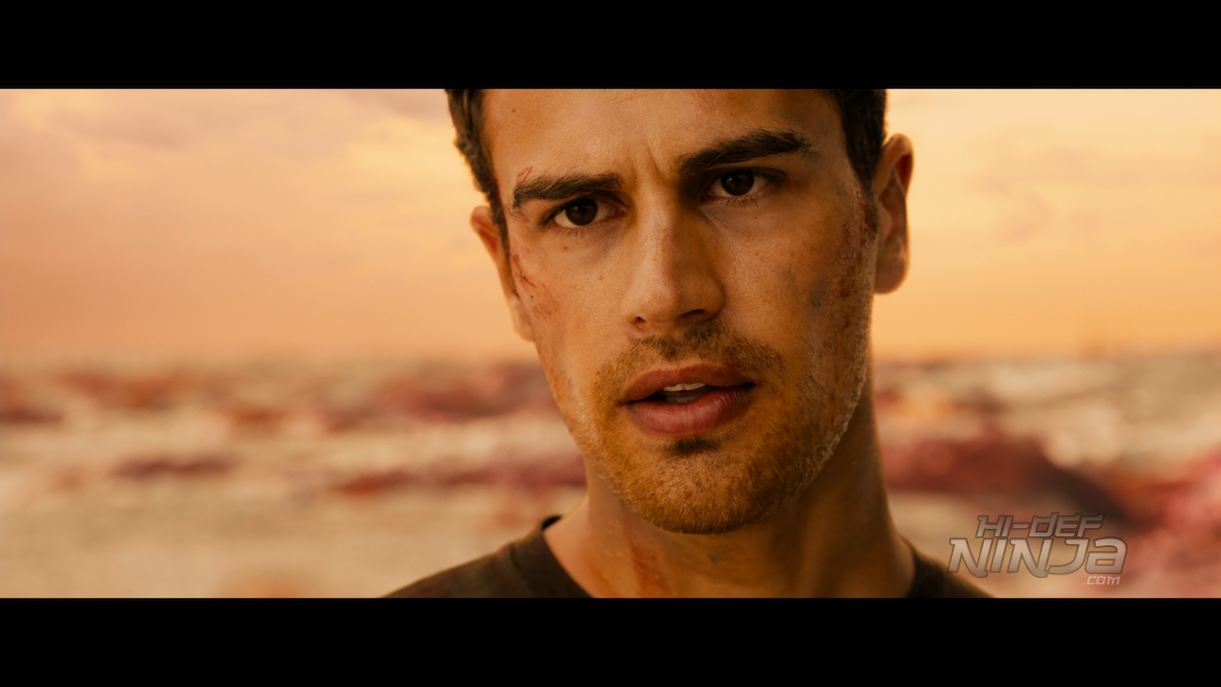 allegiant-bluray review-2016-09