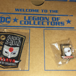 dc legion of collectors-suicide squad-review-july 2016-473