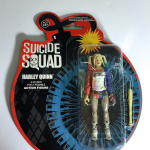 dc legion of collectors-suicide squad-review-july 2016-484
