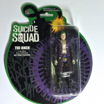 dc legion of collectors-suicide squad-review-july 2016-488