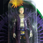 dc legion of collectors-suicide squad-review-july 2016-489