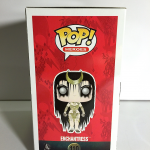dc legion of collectors-suicide squad-review-july 2016-494