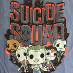 dc legion of collectors-suicide squad-review-july 2016-507