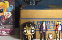 dc legion of collectors-suicide squad-review-july 2016-539