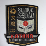 dc legion of collectors-suicide squad-review-july 2016-545