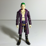 dc legion of collectors-suicide squad-review-july 2016-559