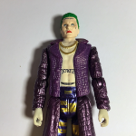 dc legion of collectors-suicide squad-review-july 2016-562