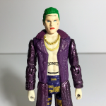 dc legion of collectors-suicide squad-review-july 2016-564
