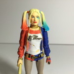 dc legion of collectors-suicide squad-review-july 2016-575