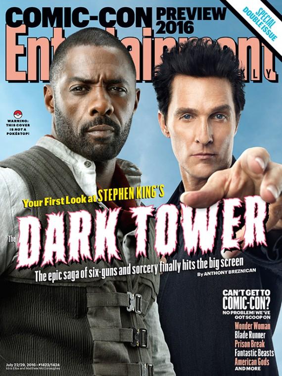 ew-dark-tower-570x760