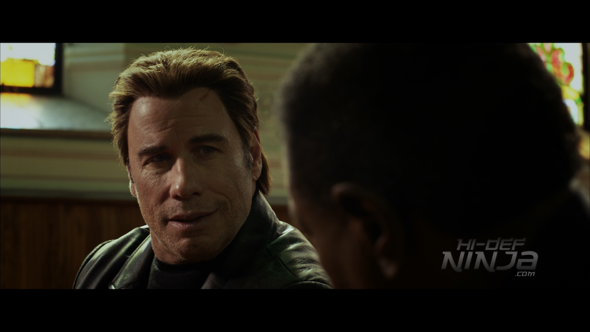 i am wrath-bluray review-2016-05