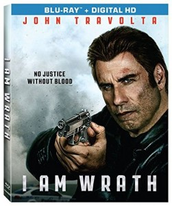 i am wrath cover