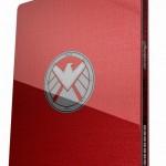 mondox-the avengers-back