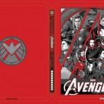 mondox-the avengers-folded