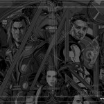 mondox-the avengers-inside