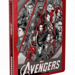 mondox-the avengers-uncovered