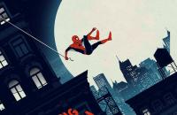 spiderman-gma-reg-full