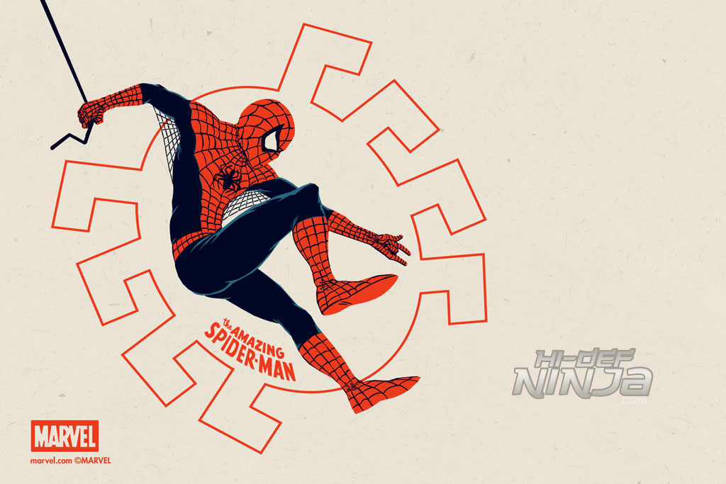 spiderman-gma-regular handbill