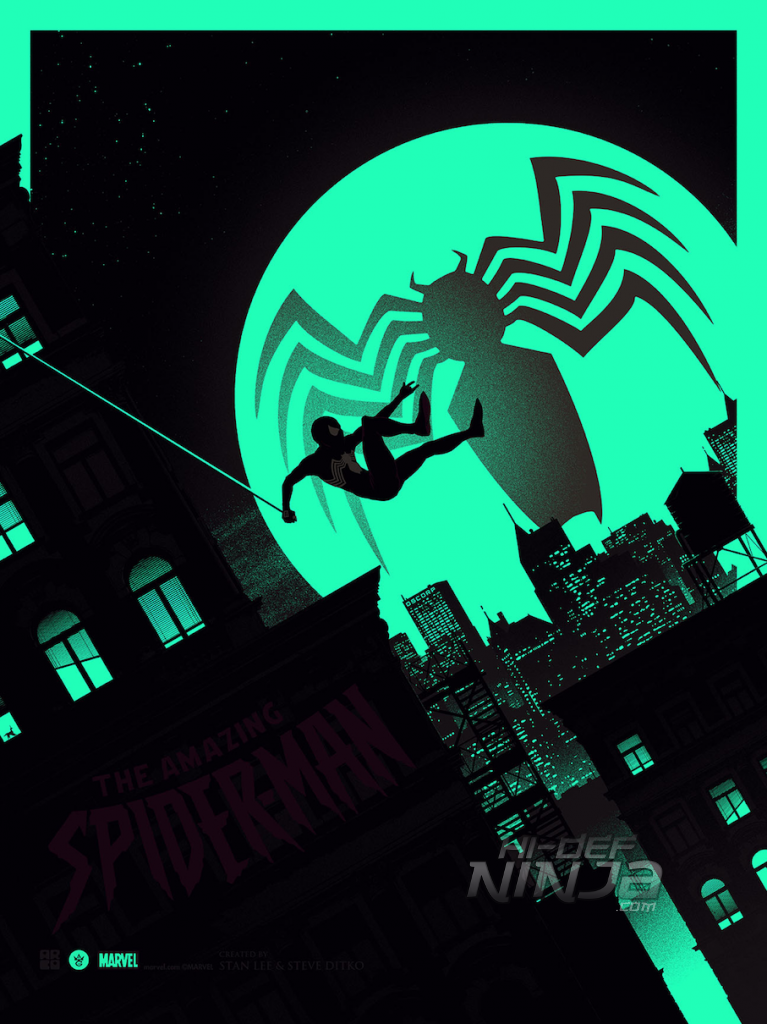 spiderman-gma-variant-glow