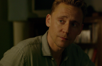 TheNightManager-HiDefNinja (2)