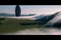 arrival-2016-screen trailer-03