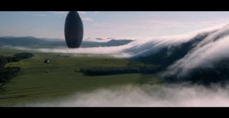 arrival-2016-screen trailer-03