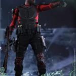 dc-comics-deadshot-sixth-scale-suicide-squad-902792-02