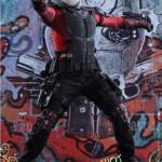 dc-comics-deadshot-sixth-scale-suicide-squad-902792-03