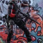 dc-comics-deadshot-sixth-scale-suicide-squad-902792-04