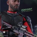 dc-comics-deadshot-sixth-scale-suicide-squad-902792-08