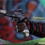 dc-comics-deadshot-sixth-scale-suicide-squad-902792-17