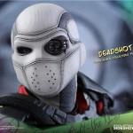 dc-comics-deadshot-sixth-scale-suicide-squad-902792-20