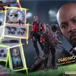 dc-comics-deadshot-sixth-scale-suicide-squad-902792-21