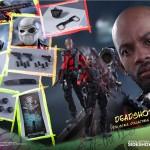 dc-comics-deadshot-sixth-scale-suicide-squad-9027921-01