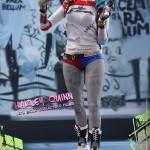 dc-comics-harley-quinn-sixth-scale-suicide-squad-902775-03