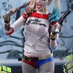 dc-comics-harley-quinn-sixth-scale-suicide-squad-902775-08
